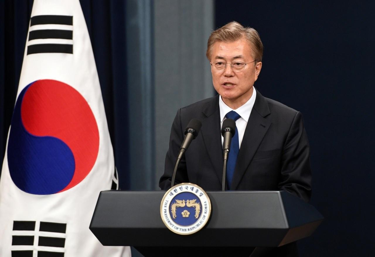 بعد توتر العلاقات.. كوريا الجنوبية تدعو جارتها الشمالية للعودة إلى الحوار