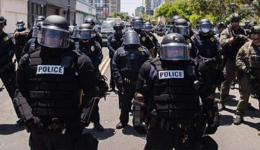 استقالات جديدة في صفوف الشرطة الأميركية في مينيابوليس