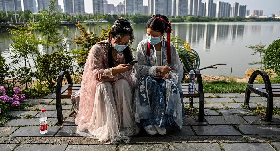 تجدد الإصابات بكورونا في الصين وأميركا تحقق أدنى حصيلة وفيات