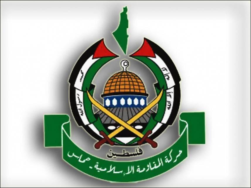 حماس تدعو إلى جبهة وطنية عريضة لمواجهة قرارات الضم