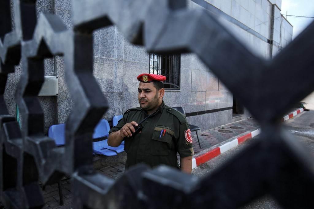 اتّصالات أميركيّة مع حماس.. الهدف والتّوقيت!