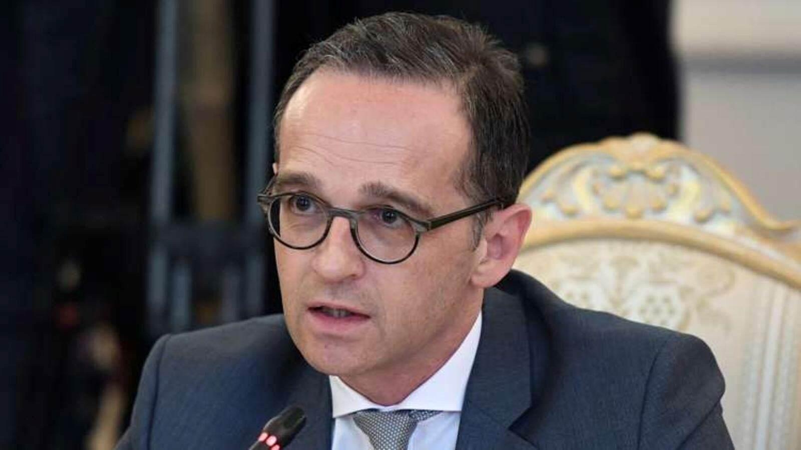 ألمانيا: سحب القوات الأميركية لم يتم الاتفاق عليه ضمن إدارة ترامب