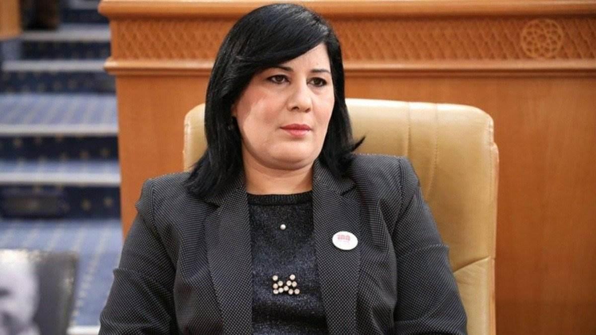 """""""الدستوري الحر"""" يبدأ إجراءات تصنيف تنظيم """"الإخوان"""" تنظيماً """"إرهابياً"""" في تونس"""