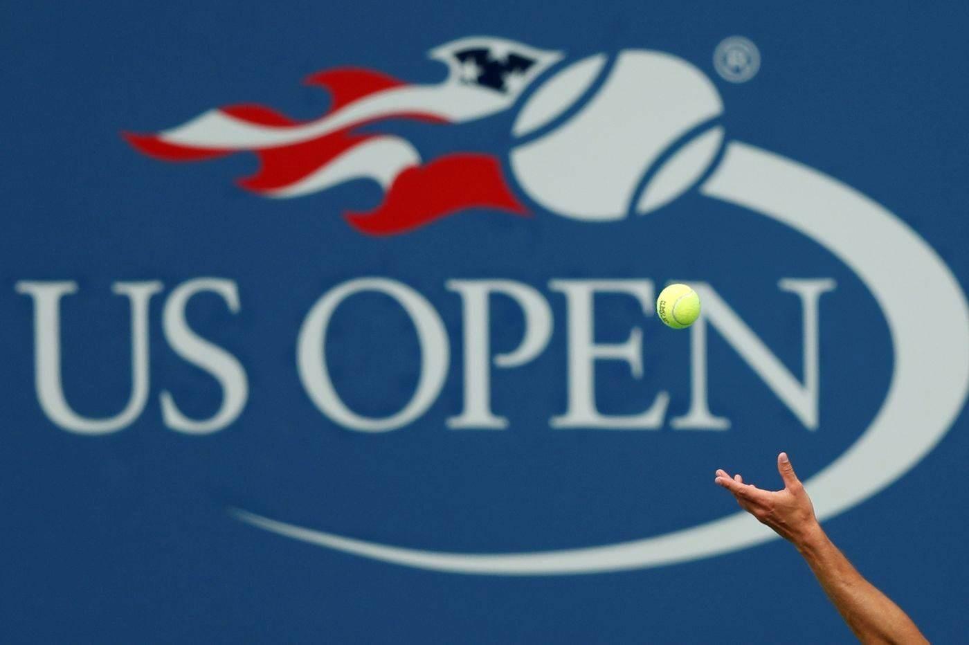 تنس: بطولة أميركا المفتوحة ستقام في موعدها من دون جمهور