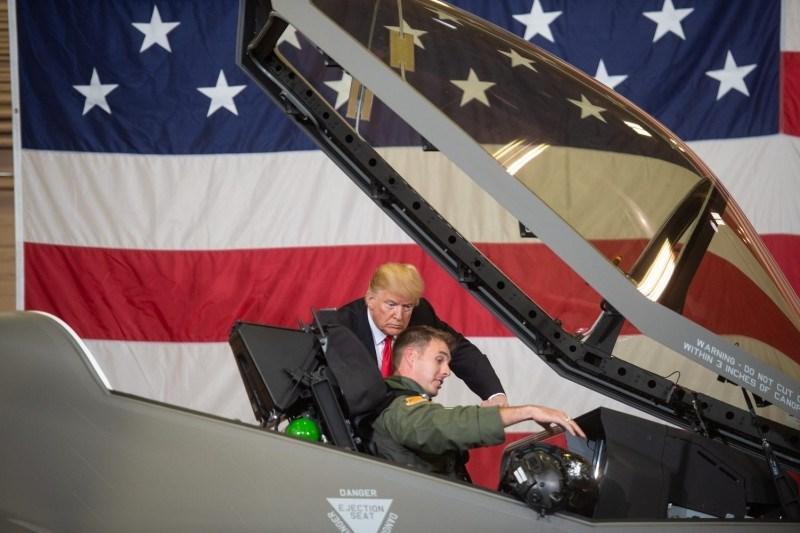 ألمانيا: القوات الأميركية لا تدافع عنا بل عن أمن الأطلسي