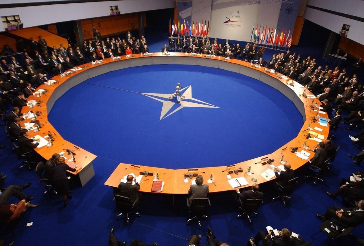 """فرنسا: موقف تركيا """"العدواني"""" في ليبيا يتسبب بمشاكل"""