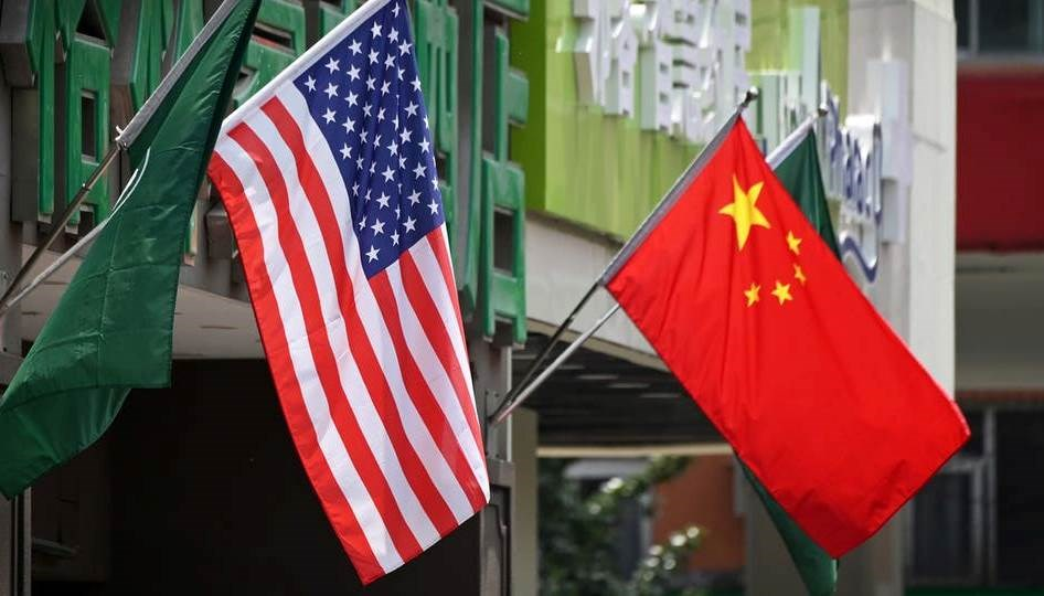 نكوص القوّة الناعمة في أميركا وصعودها في الصّين