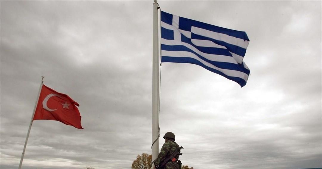 """""""نوردك مونيتور"""": تركيا خططت لغزو اليونان عام 2014"""