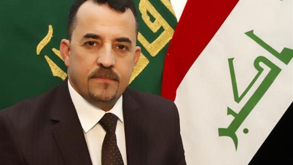 الأسدي: البيان الختامي لحوار بغداد وواشنطن بروتوكولي ودبلوماسي