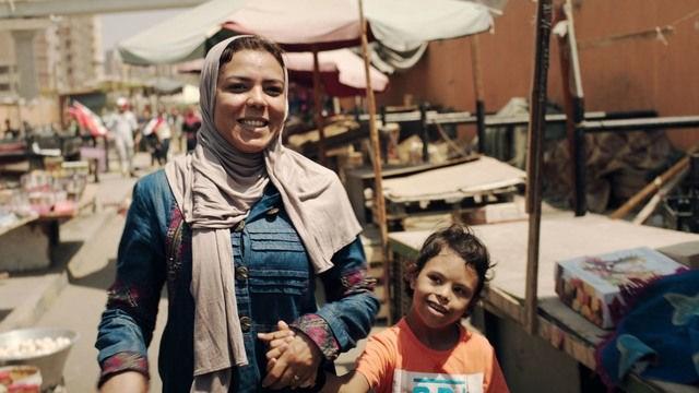 """فيلم """"هذه ليلتي"""" المصري الأفضل في مهرجان جنيف"""