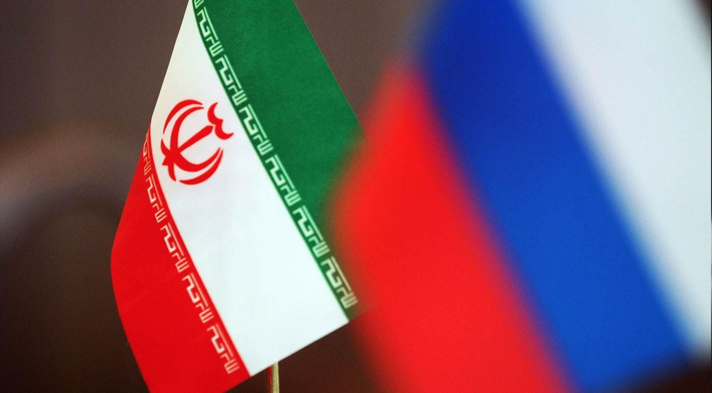 روسيا: تقرير الأمين العام للأمم المتحدة حول إيران ليس موضوعياً