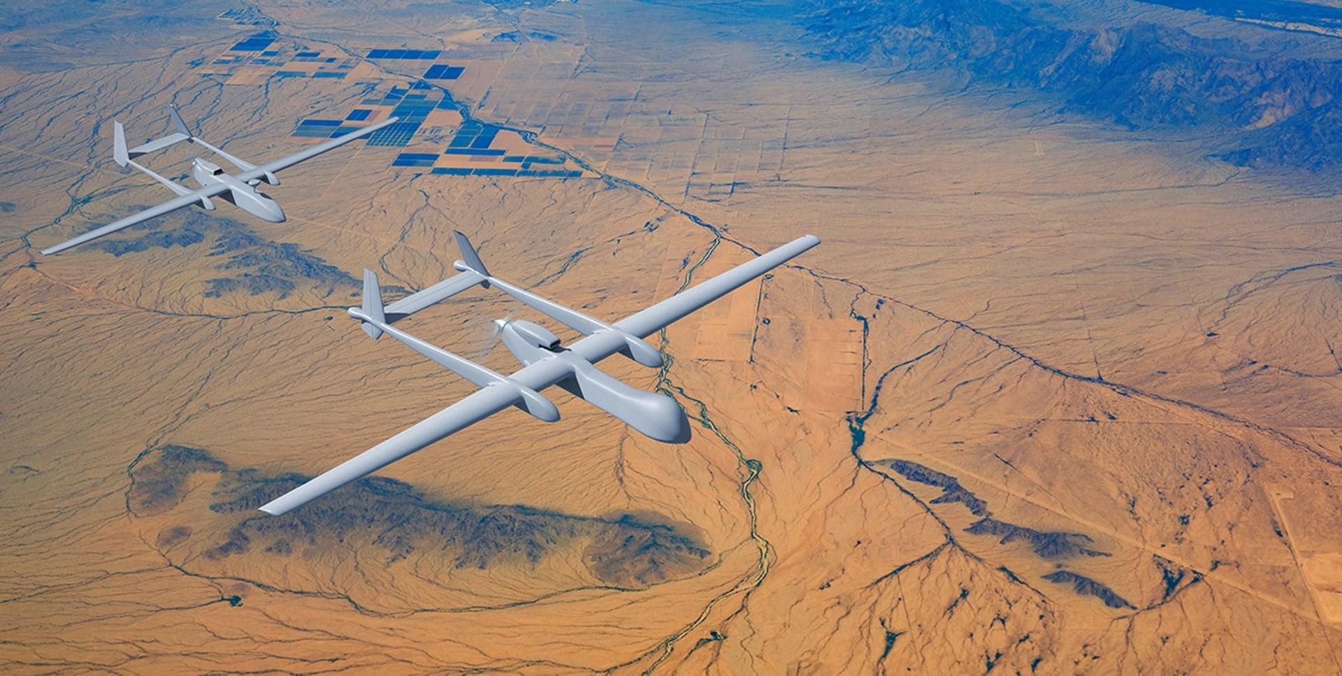 هآرتس: هل ستقصف ألمانيا أفغانستان بطائرات إسرائيلية؟