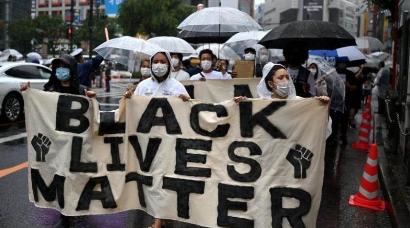المجتمع الأسود والعنصرية بأشكالها المختلفة في الخليج
