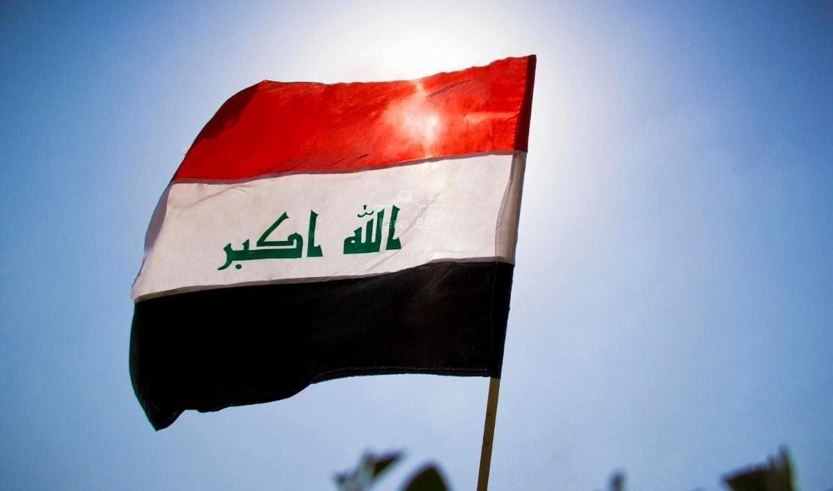 """""""الدعوة"""" العراقي: تبرير تركيا حول استعداف """"المعارضة"""" ليس مقبولاً"""