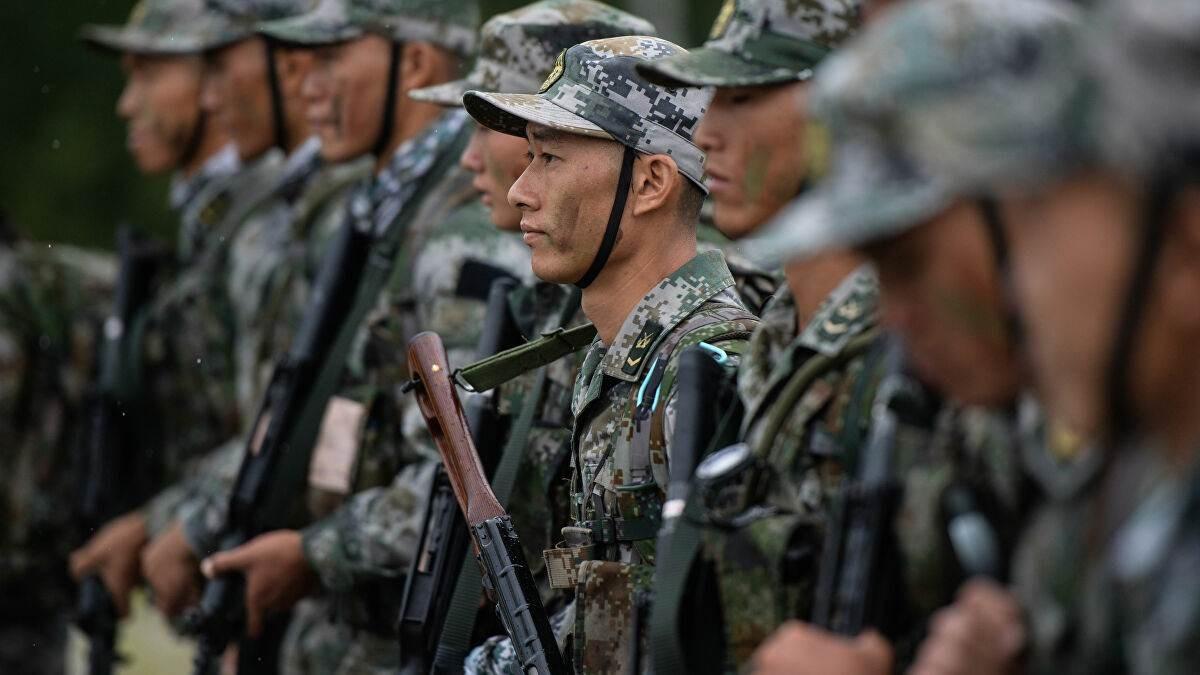 كوريا الشمالية تنشر قوات مراقبة في المناطق الحدودية منزوعة السلاح