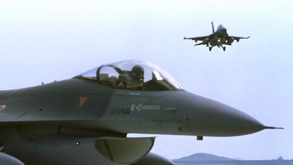 عمليات تركيا مستمرة ضد الكرد.. وقواعد عسكرية جديدة شمال العراق