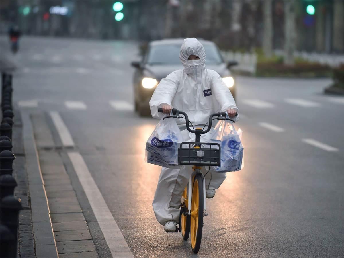بكين تسيطر على أحدث تفش لفيروس كورونا