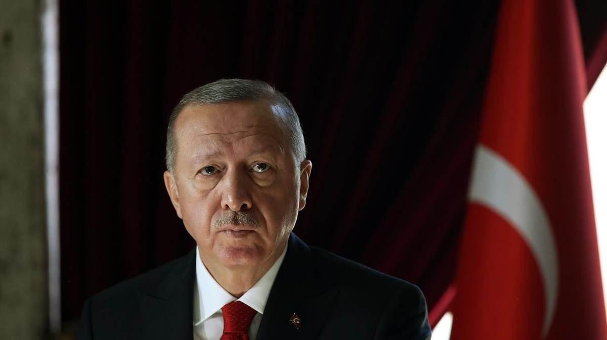 أسلحة إردوغان التي تمنحه التفوّق