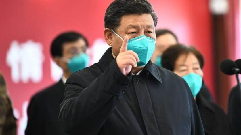 الرئيس الصيني: أفريقيا ستكون أولى الجهات المستفيدة من لقاح كورونا