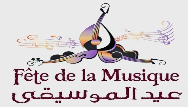 عيد الموسيقى من على سطوح وشرفات ونوافذ لبنان