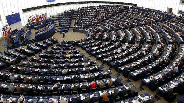 """""""تايمز أوف إسرائيل"""": الاتحاد الأوروبي يصادق على اتفاقية """"الأجواء المفتوحة"""" بالرغم من الضم"""