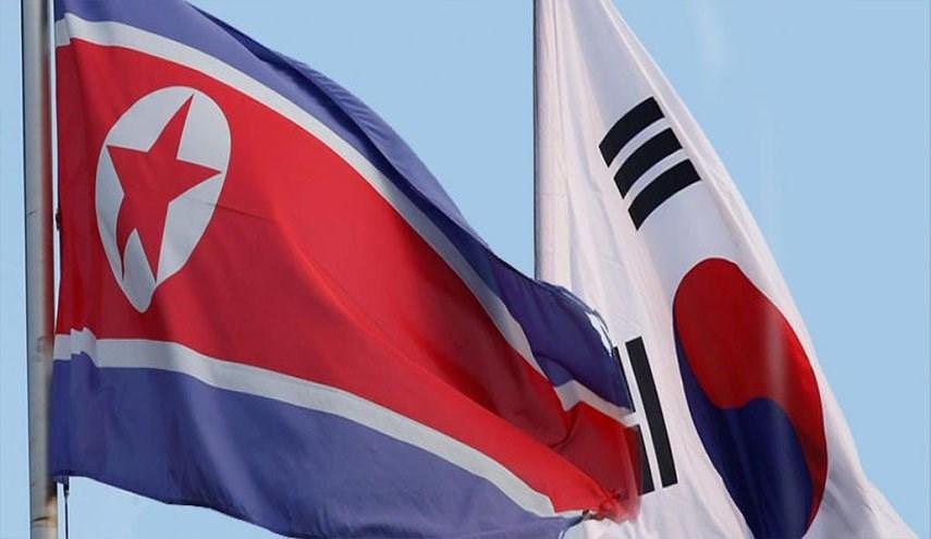 استطلاع للرأي يظهر تراجع شعبية الرئيس الكوري الجنوبي بفعل المخاوف المتعلقة بكوريا الشمالية