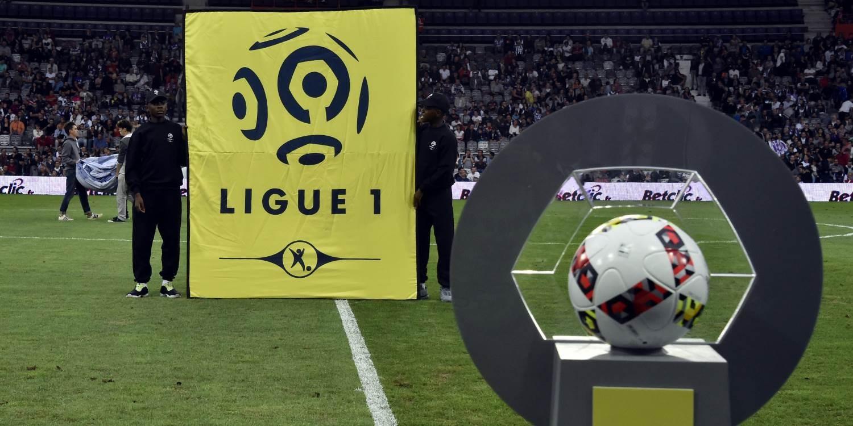 الدوري الفرنسي: الرابطة ترفض مشاركة 22 فريقاً الموسم المقبل