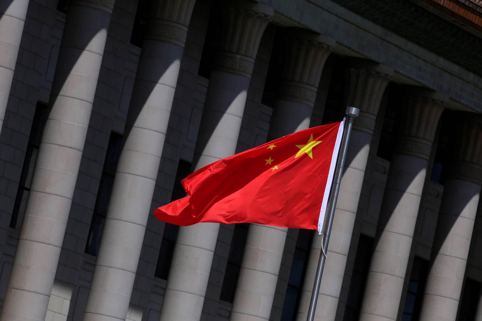بكين تؤكد أن اعتقال المواطنين الكنديين ليس له علاقة باعتقال كندا للمديرة المالية لشركة هواوي