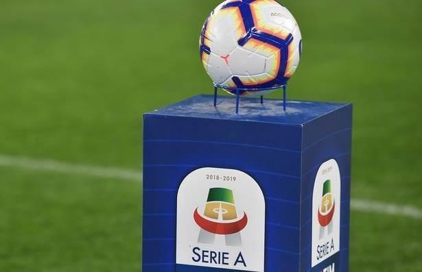 الدوري الإيطالي: 124 مباراة خلال 44 يوماً تبدأ بين تورينو وبارما