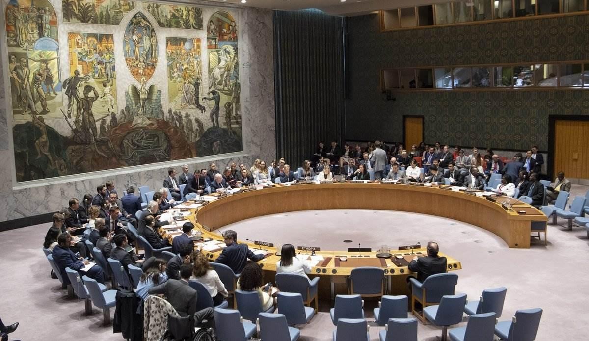 الأمم المتحدة ترحب بقبول طرفي النزاع في ليبيا استئناف المحادثات العسكرية
