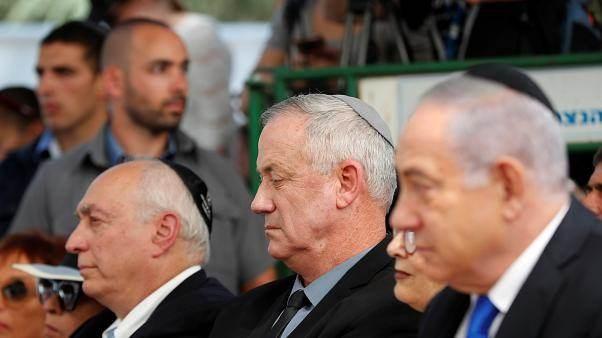 """""""جيروزاليم بوست"""": قرار إسرائيل البالغ الأهمية: المستوطنات أم السعوديون؟"""