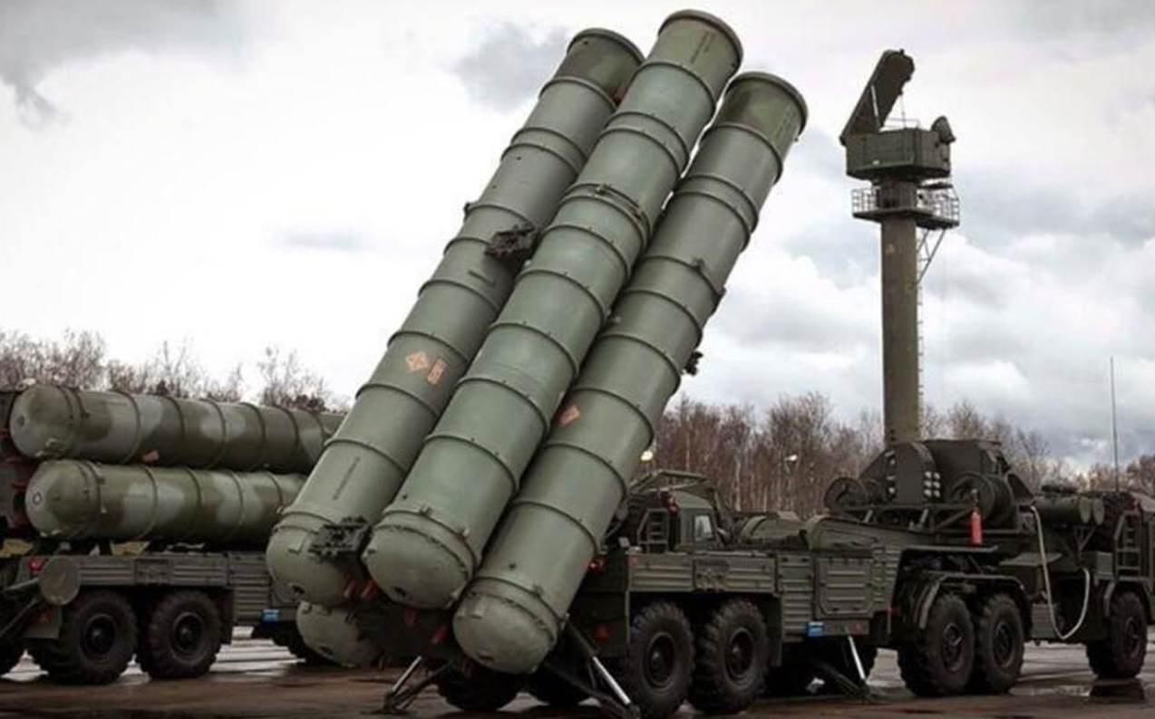 روسيا: تركيا تطلب أسلحة بقيمة مليار دولار