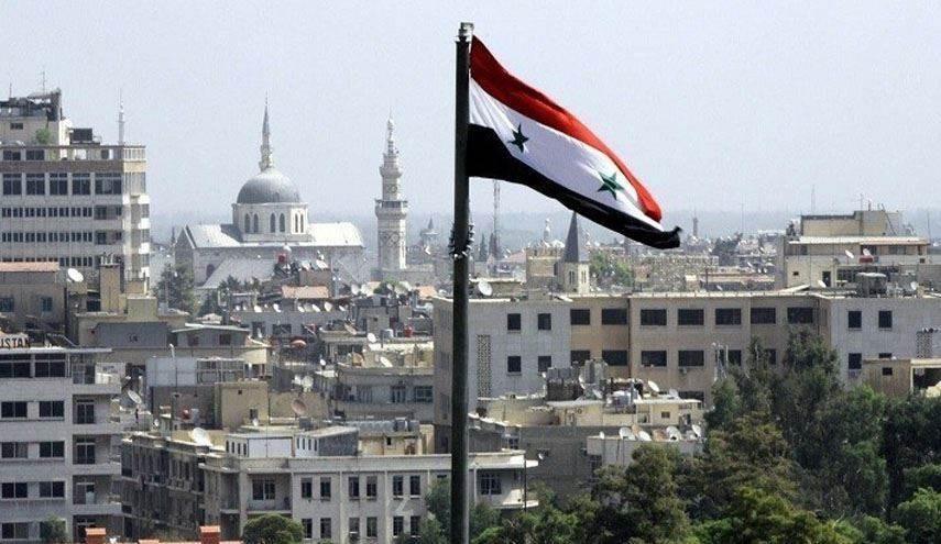 طاقات الأمل لصناعة سوريا ديموقراطيّة اجتماعيّة