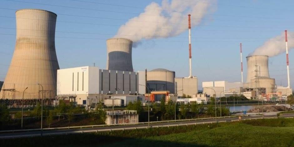 الطاقة الذرية الإيرانية:  القرار الأخير للوكالة الدولية للطاقة يستند إلى وثائق مزيّفة عنْ طريق عملية تجسس لـ