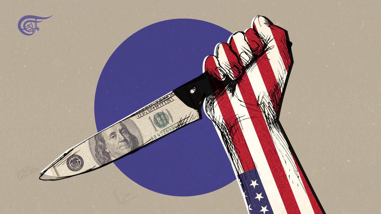 لعبة الورق الأميركية في سوريا ولبنان