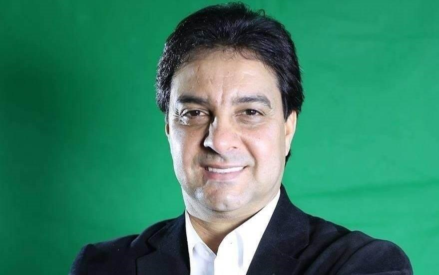أحمد راضي من الجيل الذهبي للكرة العراقية