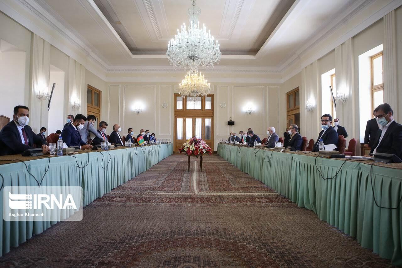 مذكرة التعاون الشامل بين البلدين، تقرر البت فيها خلال الأشهر الثلاث