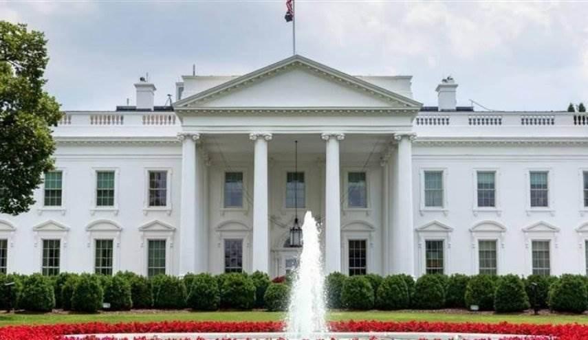البيت الأبيض: ينبغي لبولتون أن يواجه عواقب بما في ذلك السجن لاستخدامه معلومات سرية