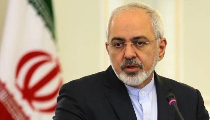 الخارجية الإيرانية: طهران أبلغت أوكرانيا باستعدادها لحل المشاكل القضائية