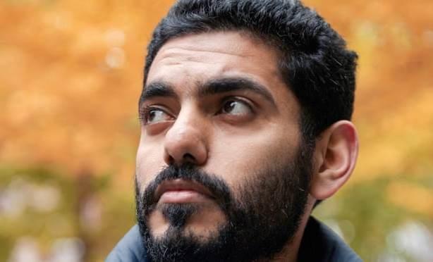 عبد العزيز يؤكد أنه لدى الكنديين معلوماتٌ موثوقةٌ عن خطة محتملة لإيذائي