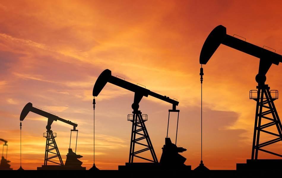 أسعار النفط تستقر بعد جلسة مرتبكة بين الصين وأميركا