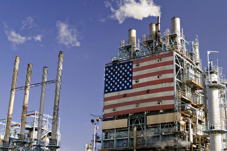 تتوقع إدارة معلومات الطاقة الأميركية انخفاض صادرات الغاز الطبيعي إلى 3.2 مليار قدم مكعب يومياً خلال تموز/يوليو