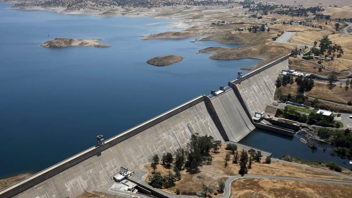 بدأت أثيوبيا بدعم من واشنطن ومنظّمات اللوبي اليهودي في تنفيذ مشروعها الاستراتيجيّ ألا وهو بناء سدّ النهضة على النيل