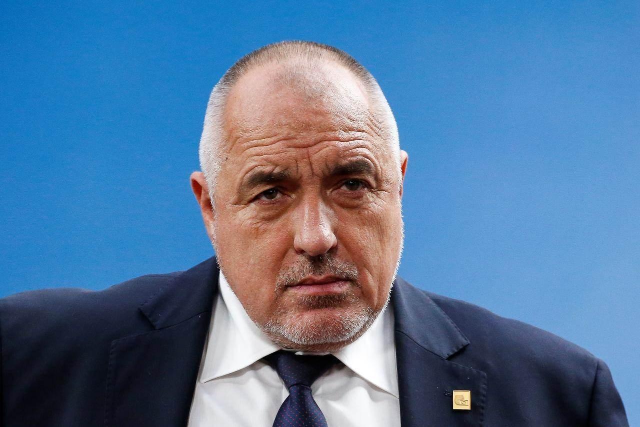 بلغاريا قد تعود إلى قرار منع الجماهير