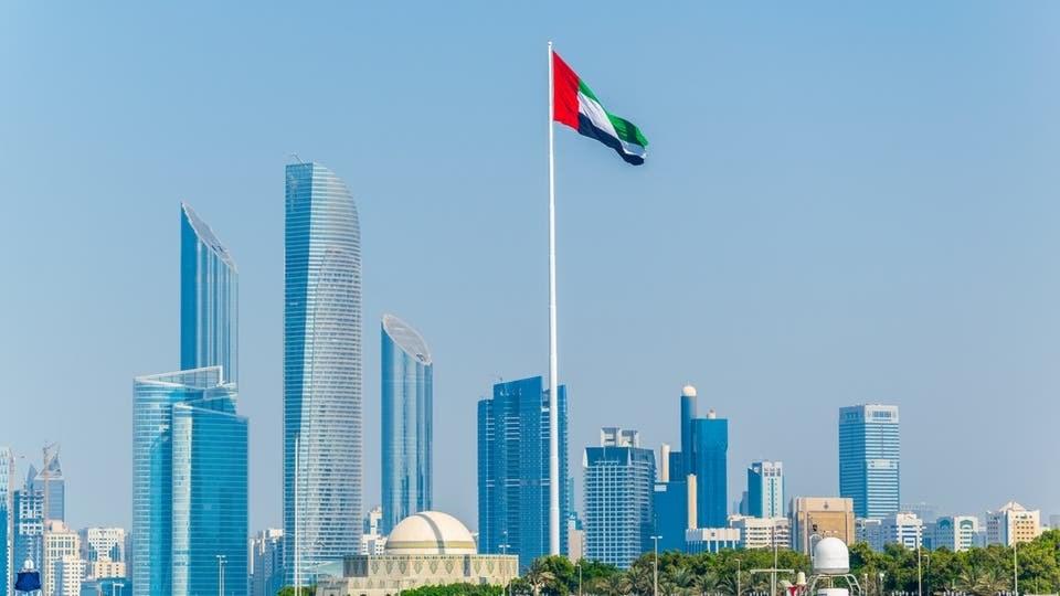 البالون الإماراتيّ المنتفخ والانفجار المحتوم