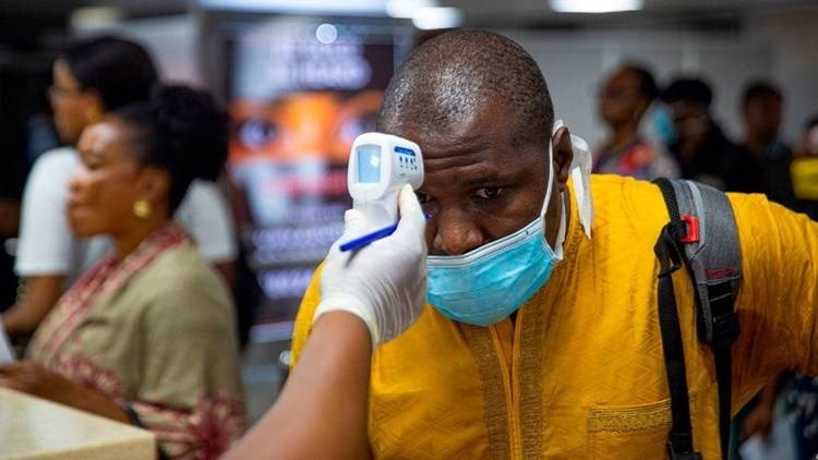 منظمة الصحة العالمية: فيروس كورونا يُعرقل الحملات الصحية في أفريقيا