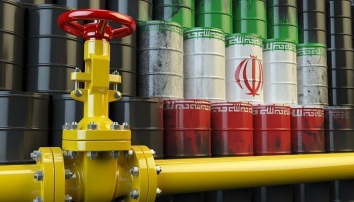 الغرض من هذا المشروع الاستراتيجي هو نقل النفط الخام من غوره إلى جاسك ومنصة تصدير النفط في سواحل مكران