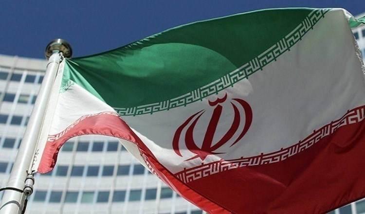 الخارجية الإيرانية: النظام الأميركي هو الحامي الأساسي للكيان الإسرائيلي