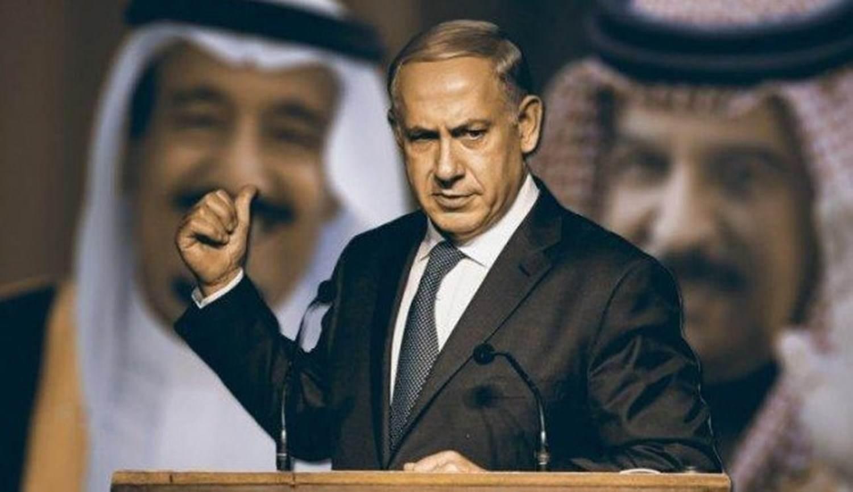 دول الخليج مستمرة في إلتزامها بالقرارات العربية التقليدية في موضوع النزاع الإسرائيلي – الفلسطيني