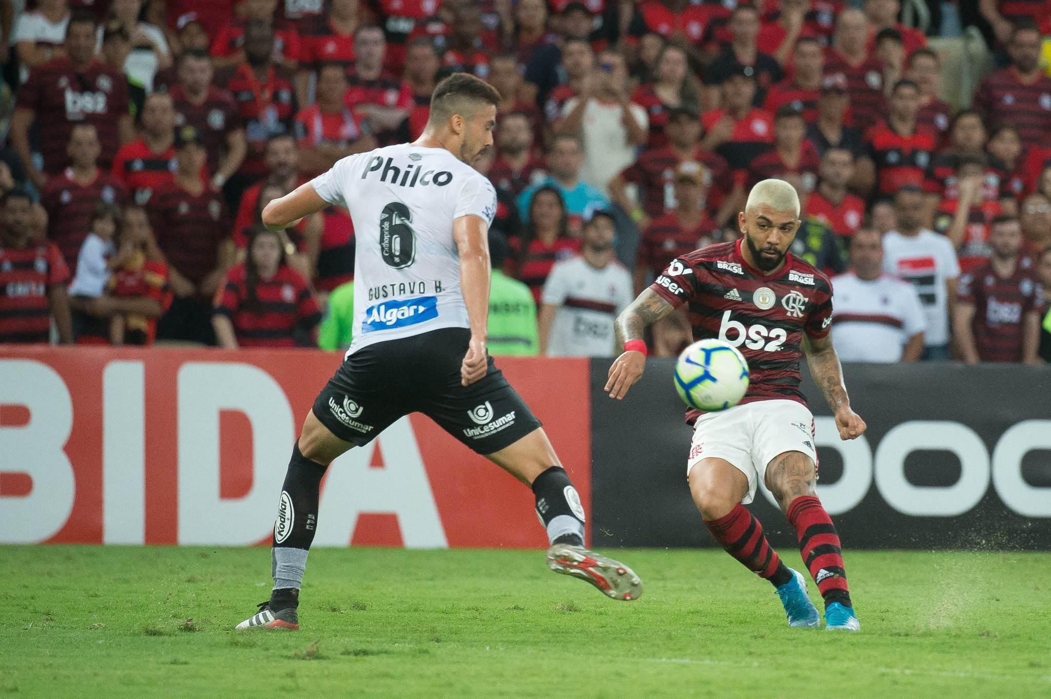 الاتحاد البرازيلي يحدد موعداً مبدئياً لعودة المنافسات